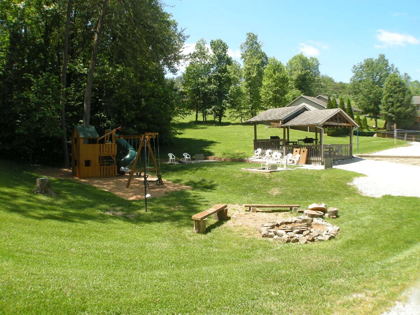 play-area-2013-006-1